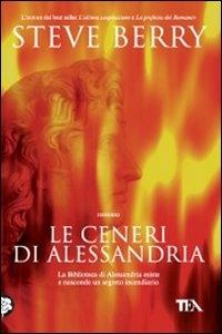 Le ceneri di Alessandria