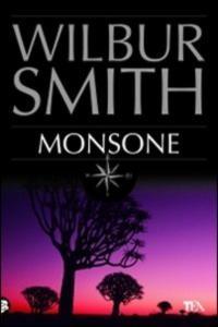 Monsone