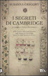 I segreti di Cambridge