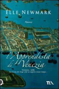 L'apprendista di Venezia