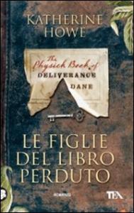Le figlie del libro perduto