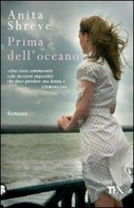 Prima dell'oceano