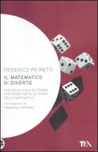 Il matematico si diverte