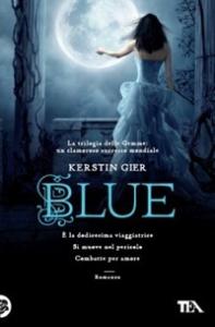 2: Blue
