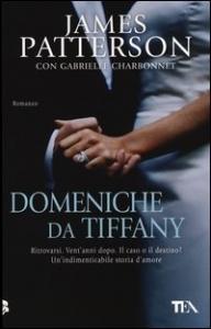 Domeniche da Tiffany