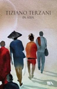 In Asia