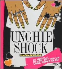 Unghie shock