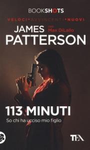 113 minuti