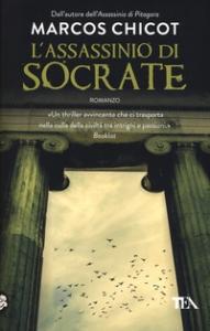 L'assassinio di Socrate