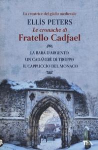 Cronache di fratello Cadfael