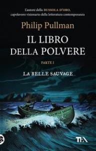 Libro 1.: La belle sauvage