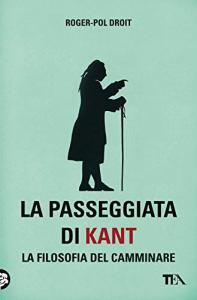 La passeggiata di Kant
