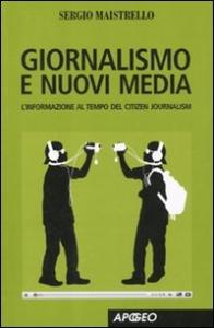 Giornalismo e nuovi media
