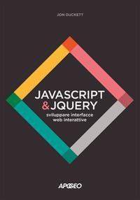 Javascript & Jquery