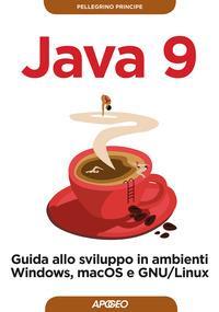 Java 9