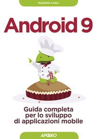 Android 9