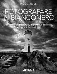 Fotografare in bianconero