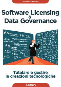 Software licensing & data governance