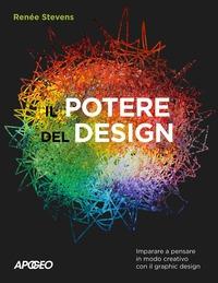 Potere del design