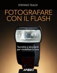 Fotografare con il flash