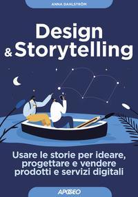 Design & storytelling