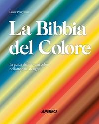 La bibbia del colore