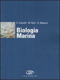 Biologia marina