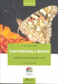 Insectwatching e dintorni
