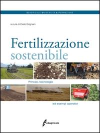 Fertilizzazione sostenibile