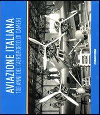 Aviazione italiana