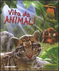Vita da animali