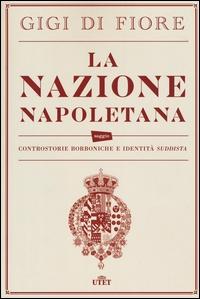 La nazione napoletana