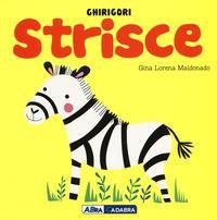 Strisce