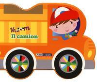 Il camion