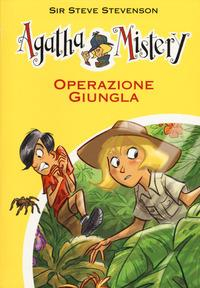 Operazione giungla