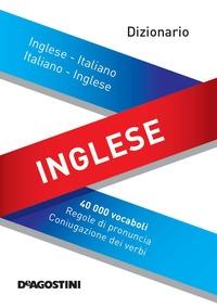 Dizionario inglese-italiano, italiano-inglese