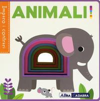 Animali!