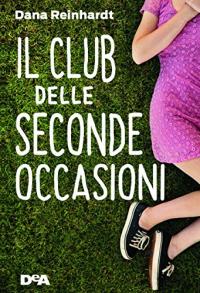 Il club delle seconde occasioni