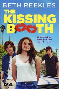 The kissing booth [1]
