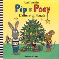 Pip e Posy. L'albero di natale