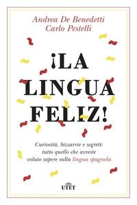 La lingua feliz