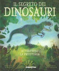 Il segreto dei dinosauri
