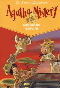 Missione safari