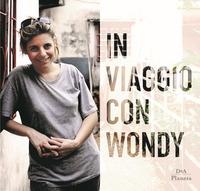 In viaggio con Wondy