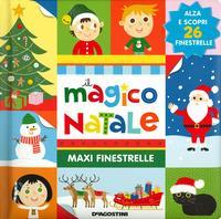 Il magico Natale