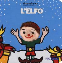 L'elfo