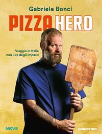 Pizza hero