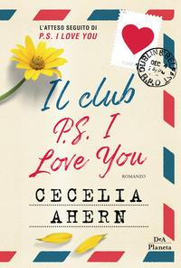 Il club P.S. I love you