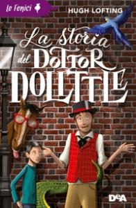 La storia del dottor Dolittle