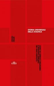 Storia universale della svastica